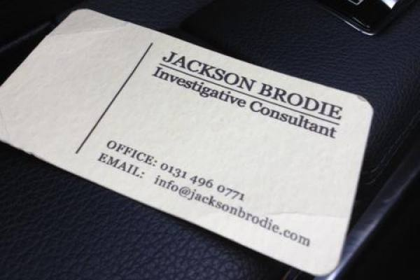 Jackson_Brodie_Business_Card2_d44e7cfcf75d.jpg