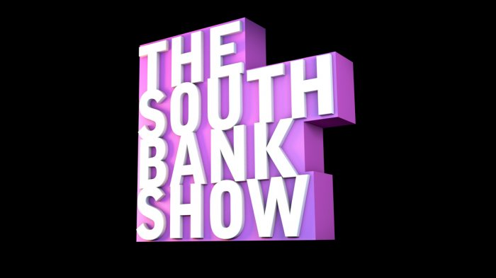 the_south_bank_show_logo_16x9_1_2bcdcb3ac72e.jpg